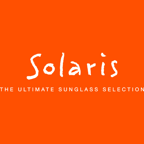 solaris-sunglass.com with Promo Solaris