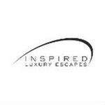 inspiredluxuryescapes.com with Inspired Luxury Escapes Voucher Codes & Discounts