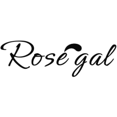 rosegal.com with Code promo & Coupon Rosegal