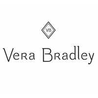 verabradley.com with Vera Bradley Promo Codes & Coupon Codes