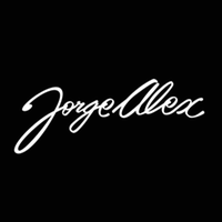 Jorge Alex coupons