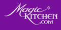 magickitchen.com with MagicKitchen.com Coupons & Promo Codes