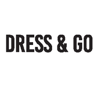 Dress & Go coupons