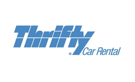 Thrifty florist coupon discount code