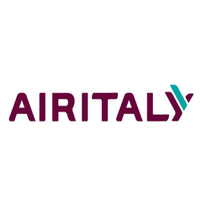 meridiana.it with Sconti e voucher Air Italy