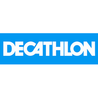 Decathlon.pl coupons
