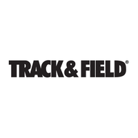 Track & Field coupons
