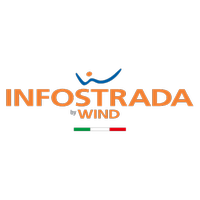 Infostrada coupons