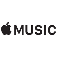 itunes.apple.com with Apple Music Discount Codes & Voucher Codes