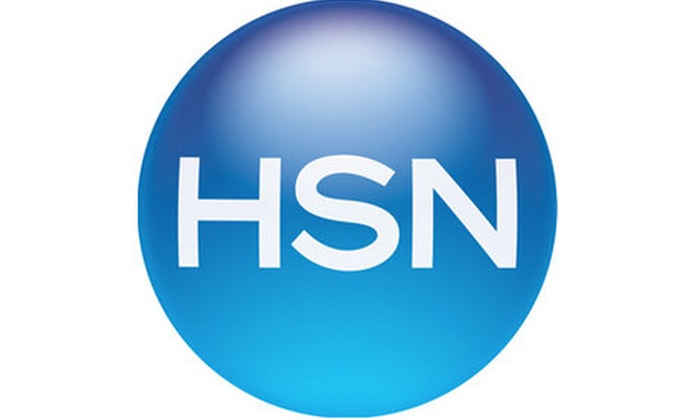 HSN Sale: Free Shipping On Any Purchase Of $75 Or More Now At HSN - Online Only