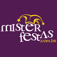 Mister Festas coupons