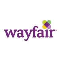 www.wayfair.co.uk with Wayfair Discount Codes & Promo Codes for 2018