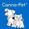 Canna-Pet Coupons & Codes 2018