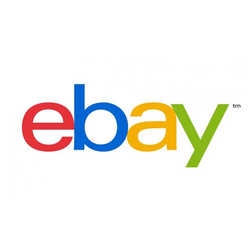 eBay.co.uk Promo Codes Updated For February 12222