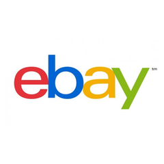 ebay.co.uk with eBay Discount Codes & Vouchers for 2019