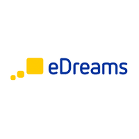 edreams-uk with eDreams Voucher Codes & Discounts