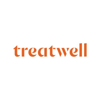 treatwell.nl with Coupons & kortingscodes voor Treatwell