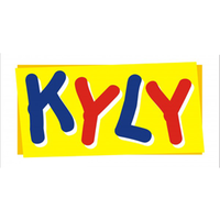 Kyly coupons