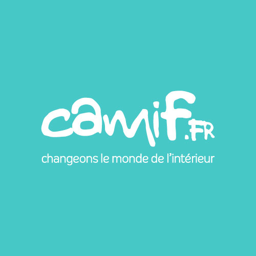 camif.fr with Coupon & Code promo Camif