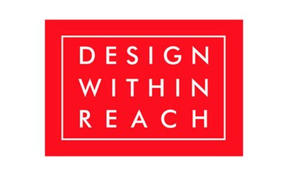 image for Design Within Reach Coupons, Deals & Promo Codes - Online & In-Store