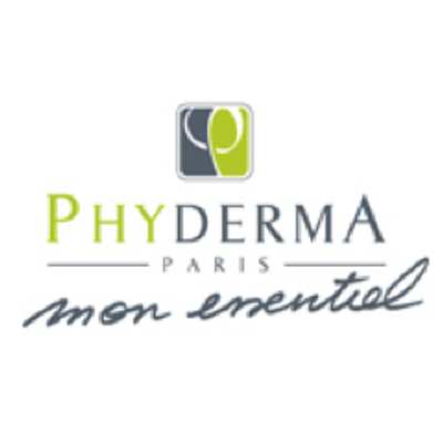 phyderma.fr with Code Promo et réduction Phyderma