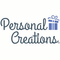 personalcreations.com with Personal Creations Coupons & Promo Codes