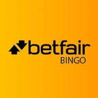betfair-bingo with Betfair Bingo Bonus Codes & Promo Codes