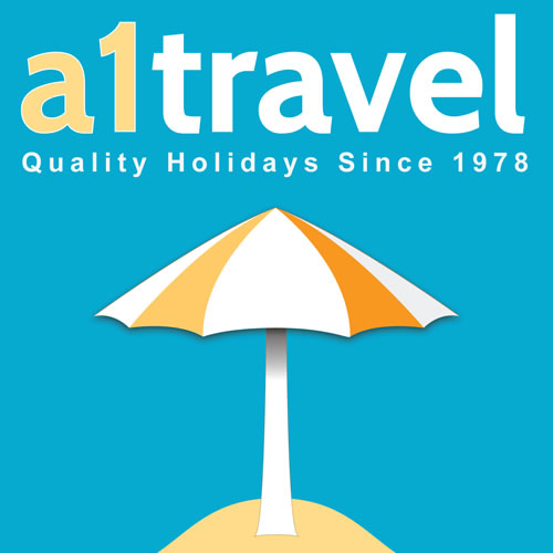 a1travel.com with A1 Travel Discount Codes & Promo Codes