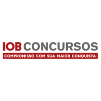 IOB Concursos coupons