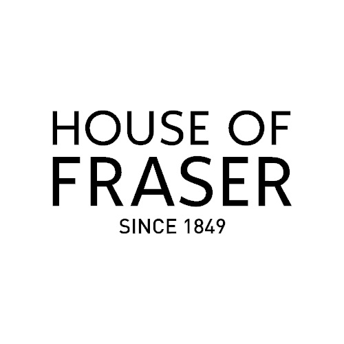 House of Fraser Discount Codes   Voucher Codes - March 2019 - Groupon 308eb8b98f130