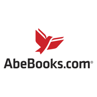 Abebooks.co.uk coupons