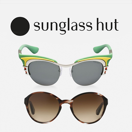 sunglasshut.com with Sunglass Hut  Promo codes & voucher codes