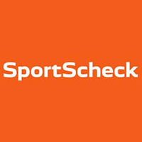 SportScheck coupons