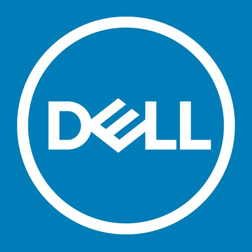 dell with Code Promo et réduction Dell