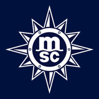 msccrociere.it with MSC Crociere offerte e sconti