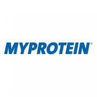 MyProtein coupons