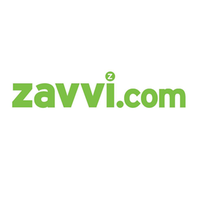 Zavvi International coupons