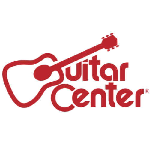 guitarcenter.com with Guitar Center Coupon Discounts & Coupons