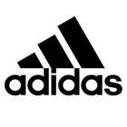 adidas.fr with Code promotion & code reduction adidas