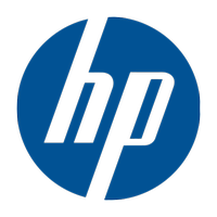 Hewlett-Packard coupons