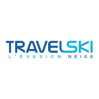 travelski.com with Code Promo TravelSki 2018
