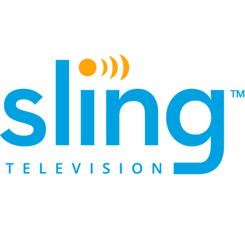 7eec146cc 40% off Sling TV Coupons   Promo Codes 2019 - Groupon