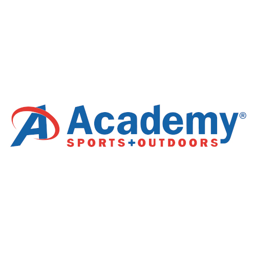 Academy Sports + Outdoors Coupons, Promo Codes & Deals 2019