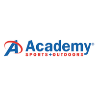 Academy.com With Academy Sports Outdoors Coupons U0026 Promo Codes