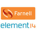 fr.farnell.com with Code Promo et réduction Farnell