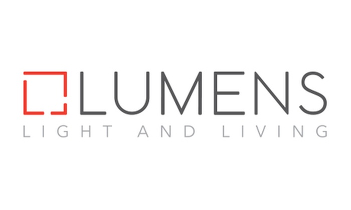 Lumens Promo Code: Save 15% AT Lumens - Online Only