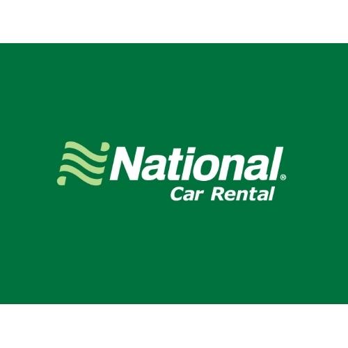 nationalcar.co.uk with National Car Rental Promo codes & voucher codes