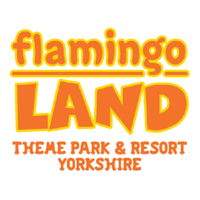 flamingoland.co.uk with Flamingo Offers & Vouchers