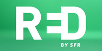 Red by SFR coupons