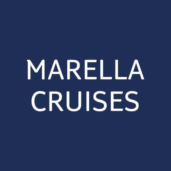 marellacruises with Marella Cruises Discount Codes by TUI